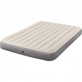 Στρώμα Ύπνου Deluxe Single-High Airbed (64102)