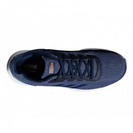 9e19174921 Adidas (2) - Skalidis Sport