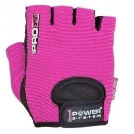 Γάντια γυμναστικής γυναικεία Pro Grip Power System PS 2250