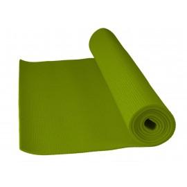 Fitness Yoga Mat PVC 173x61x0,6cm PS 4014