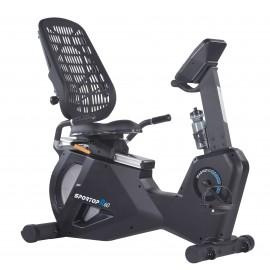 Ποδήλατο Καθιστό Sportop R-60 Ημιεπαγγελματικό Δ 375
