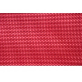 Στρώμα συναρμολογούμενο amila, Πλέξη, 2,5cm (36642)