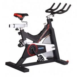Ποδήλατο Γυμναστικής Spin Bike VIKING V 5000