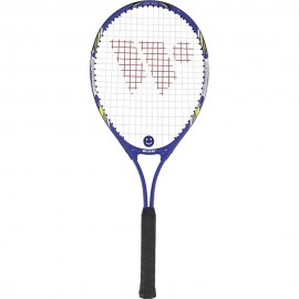 Ρακέτα Tennis WISH 2600B amila (42051)