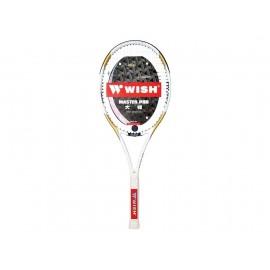 """Ρακέτα tennis προχωρημένων από γραφίτη WISH 27"""" amila (42059)"""