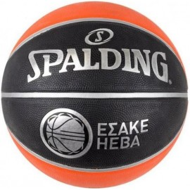 Μπάλα Μπάσκετ SPALDING ESAKE TF 150 outdoor (83 010Z1)