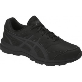 Asics Gel-Mission 3 Q801Y-9097
