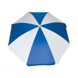 Ομπρέλα παραλίας ESCAPE σπαστή 2μ (12024)
