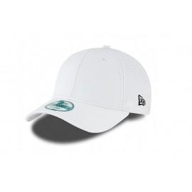 ΑΘΛΗΤΙΚΟ ΚΑΠΕΛΟ NEW ERA 9 FORTY CAP (11179829) white
