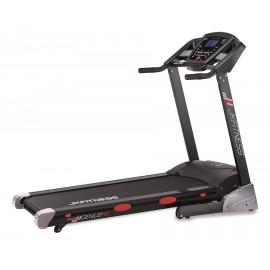 Διάδρομος Γυμναστικής JK Fitness JK-116 2.5HP (Δ 336)