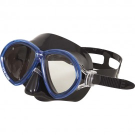 Μάσκα θαλάσσης amila Change (52279)