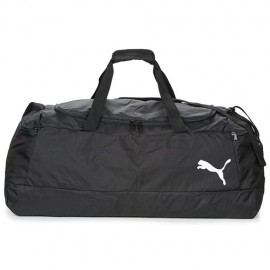 PumaPRO TRAINING II LARGE BAG Black 074889 01
