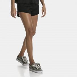 Puma Fusion Shorts (850143-01)