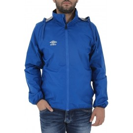 UMBRO SHOWER JKT ANTIANEMIKO/ΑΔΙΑΒΡΟΧΟ 62871E-0022