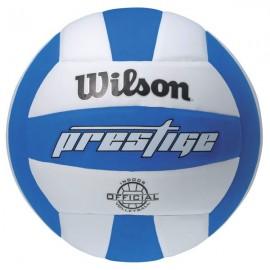 Μπάλα βόλεϊ Wilson Indoor PRESTIGE (WTH3905XB)