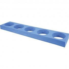 Stand για Foam Roller (81741)