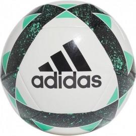 Μπάλα ποδοσφαίρου Adidas Starlancer size 5 V CD6581 Wht