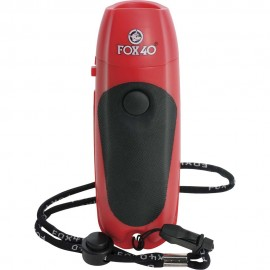 Σφυρίχτρα FOX40 Electronic Whistle (70550)