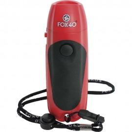 Σφυρίχτρα FOX40 Electronic Whistle (70550)