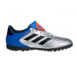Adidas Copa Tango 18.4 TF DB2455