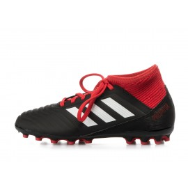 "adidas Performance PREDATOR 18.3 AG J CG6358 ""TEAM MODE"" Μαύρο"