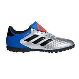 Adidas Copa Tango 184 TF DB2470