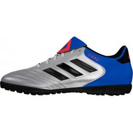 12a513e3db6 Adidas Copa Tango 184 TF DB2470 - Skalidis Sport