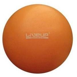 Μπάλα γυμναστικής Pilates ball 25cm (Β 3225)