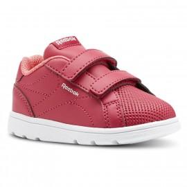 Reebok Royal Complete Cln2V CN4823 rose/pink