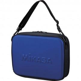 Τσαντάκι διαιτητή Mikasa (41886)