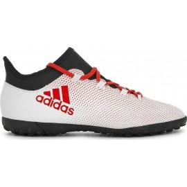Παπούτσι ποδοσφαίρου Adidas X Tango 17.3 TF CP9025
