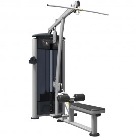 Πολυόργανο AMILA Lat pulldown / Vertical row IT9522 (134kg) (46172Q02)
