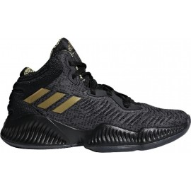 adidas Performance Mad Bounce 2018 Shoes (BB7545)