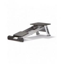 Leg Trainer amila (46370)