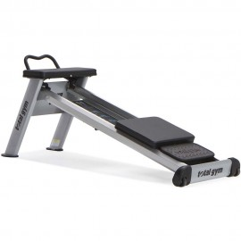 Core Trainer amila (46375)