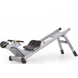 Row Trainer amila (46374)