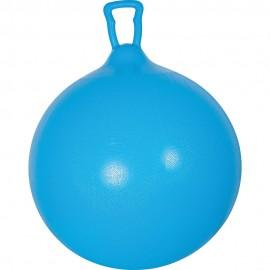 Μπάλα αναπήδησης 45cm AMILA (99350)