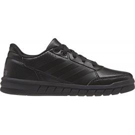Adidas Altasport BA9541