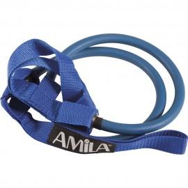 Ανταλλακτικό λάστιχο για το Training Stick (3.00mm) amila 44030006