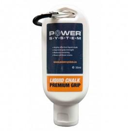 Υγρή Μαγνησία 50 ml Power System 4082