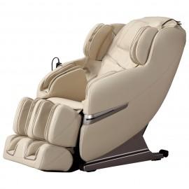Πολυθρόνα μασάζ Life Care by i Rest SL A130SM (Μ 834) Mπεζ