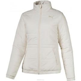 Jacket Puma ESS Padded Jacket W 851648 11