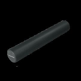 Live Pro Υψηλής Πυκνότητας Eva Foam Roller (Β 8230 /90cm)