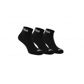 Κάλτσες Puma μαύρες Τριάδα 271080001