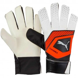 Gloves Puma One Grip 4 041476-01