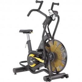 Ποδήλατο γυμναστικής ReNegaDe Air Bike AMILA 93801