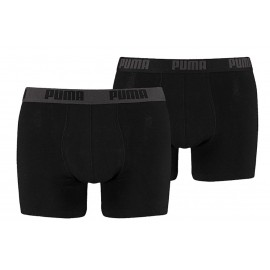 Μποξεράκι Puma Basic Boxer 2Pack 521015001 230 010