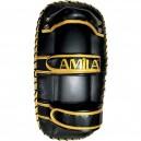 ΣΤΟΧΟΣ ΠΑΟ AMILA 37x20x8cm 37452