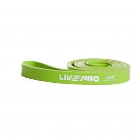 Live Pro Λάστιχο Loop (Light) Β-8410-L