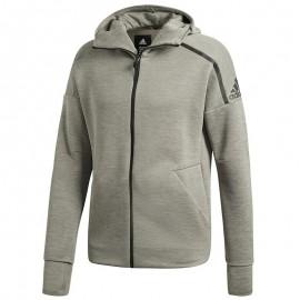 ΑΝΔΡΙΚΗ ΖΑΚΕΤΑ Adidas Z.N.E. Fast Release Hoodie CY9905